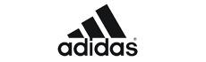 阿迪達斯(adidas)