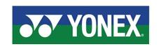 尤尼克斯(YONEX)